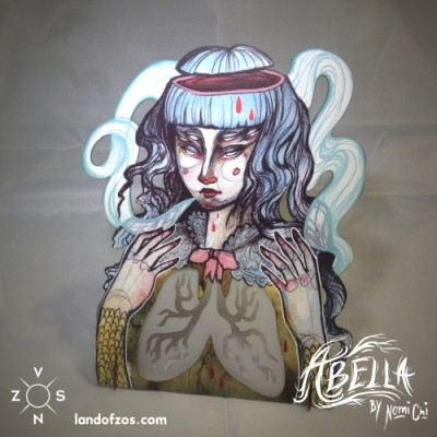abella_1