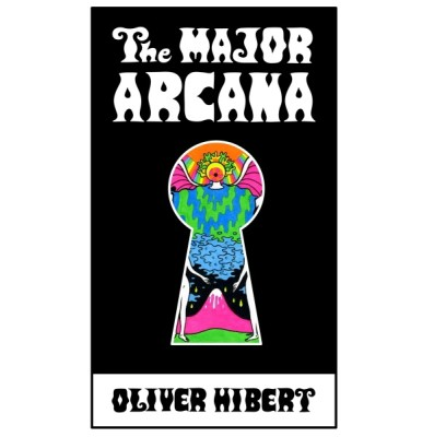 Hibert_MajorArcana_Booklet_BLACK