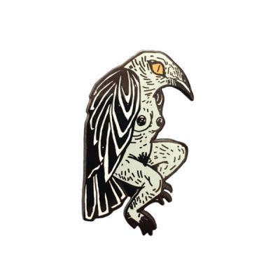 nc_bird