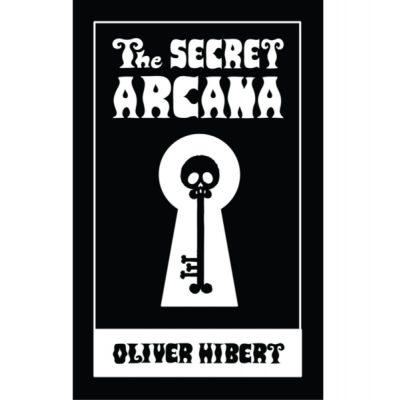 secret-arcana